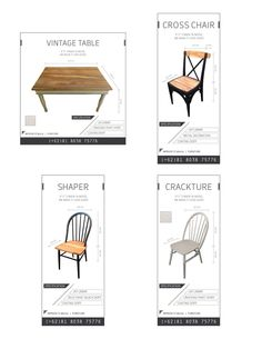 Commercial Furniture in Stock