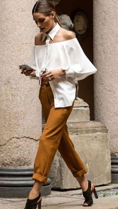 Mode Inspo - My Fashion Board - Look Street Style, Street Chic, Fashion Mode, Womens Fashion, Fashion Trends, Edgy Outfits, Fashion Outfits, Looks Style, My Style