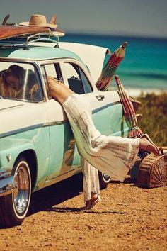 ╰☆╮Boho chic bohemian boho style hippy hippie chic bohème vibe gypsy fashion indie folk the 70s . ╰☆╮pants