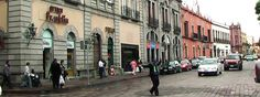 10 negocios del Querétaro del pasado