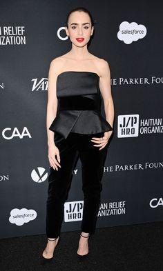 45 bästa bilderna på Kylie   Kendall outfits  244af1861e9f9