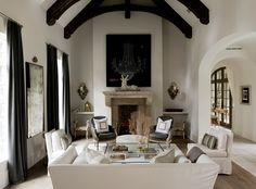 Wildling Interior Design | Dodson Interiors