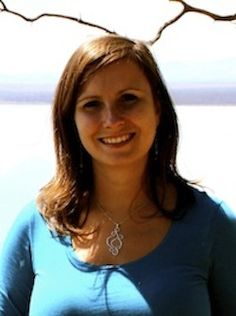#ESTC13 Speaker: Dr. Anne-Kathrin Zschiegner, Long Run Initiative Coordinator, Zeitz Foundation - Innovation and Co-Creation for Long-Lasting Impact