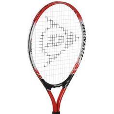 DUNLOP Australian Open Tenis Balles Pack 12 balles 3x4