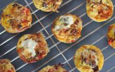 Get Siba Mtongana's Cape Town Tarts Recipe from Cooking Channel Sibas Table Recipes, Tart Recipes, Cooking Recipes, Halal Recipes, Picnic Recipes, Cooking Videos, Brunch Recipes, Chefs, Cooking Channel Shows