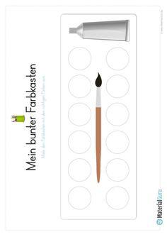 pin von susn diezweite auf schule kunst kunst grundschule kunst und kunstunterricht. Black Bedroom Furniture Sets. Home Design Ideas