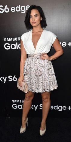 Demi Lovato dating juuri nyt