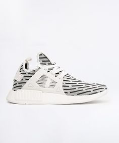 Looking to the best of adidas technologies and fusing them with progressive  street-ready design, the NMD is built for today\u0027s urban nomad. Pushing \u2026