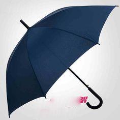 ◎custom advertising umbrella ◎Custom Umbrella Engineered to Perfection! ◎Place Order to Umbrella Factory Directly ◎Whatsapp:+8615759869326 ◎Mail:umbrellabuilder@gmail.com ◎http://www.umbrellabuilder.com/