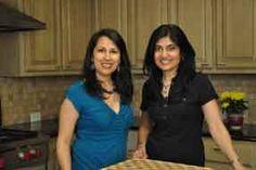 Indian Recipes, Cooking Videos, Healthy Recipes, Vegetarian Recipes, North and South Indian Recipies - ShowMeTheCurry.com