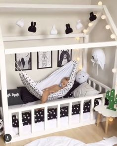 home decor baby bedroom, kids room и baby room deco Baby Boy Nurseries, Baby Cribs, Girls Bedroom, Bedroom Decor, Bedroom Ideas, Bed Ideas, Childs Bedroom, Baby Bedroom Furniture, City Bedroom