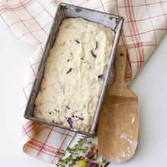 Holiday Baking Basics: Cookie, Brownie, and Bread Recipes