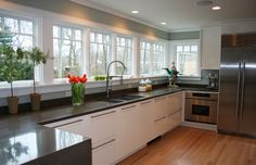 Creative Custom Kitchens Design Ideas For Small Spaces Design Your Own Kitchen On Pinterest