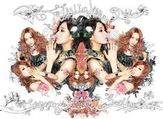 Twinkle - Taetiseo  Can't wait for their live performance!