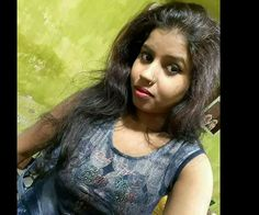 Free online dating in coimbatore
