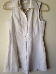 Virginia Slims, Billie Jean King, Tennis Dress, Other Woman, Amazing Women, Suits, Collection, Things To Sell, Dresses