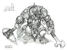 monster-wolvar01-large.jpg (JPEG 이미지, 704x528 픽셀)