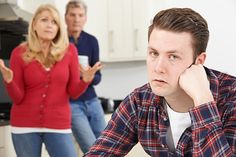 Tell Me About It: Respect adult son's choice to skip Thanksgiving