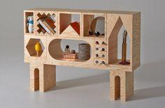houten-kast-blokken