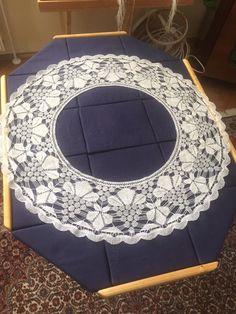 Helga Weinzerl Bobbin Lace, Black Silk, Floral, Furniture, Design, Home Decor, Fabrics, Pictures, Bobbin Lacemaking