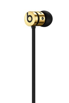 Beats Studio Wireless Over-Ear Headphone - Titanium - DJ Opium Gold Beats Headphones, Dre Headphones, Cheap Beats, Beats Solo Hd, Apple Brand, Beats Studio, Beats By Dre, Cool Gadgets, Crate And Barrel