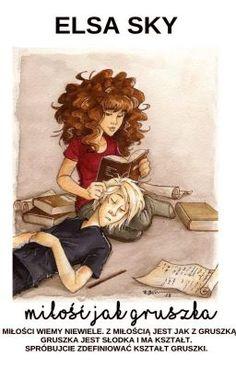 """#wattpad #fanfiction Akcja rozgrywa się cztery lata po wydarzeniach opisanych w """"Insygniach śmierci"""". Hermiona Granger, główna bohaterka mieszka w kamienicy, w dzielnicy czarodziejskiej, a jej sąsiadem jest Blaise Zabini, z którym Hermiona stara się żyć w przyjaznych stosunkach. Jej przyjaciele - Ginny i Harry właśnie..."""