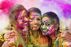 Find Portrait Three Young Indian Women Colored Stock Images in HD and millions of other royalty-free stock photos, illustrations, and vectors in the Shutterstock collection. Thousands of new, high-quality videos added every day.
