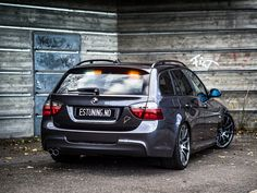 Picture Thread - Page 86 E90 Bmw, Bmw M5, Bmw 320d Touring, Bmw Wagon, Bmw Cars, Station Wagon, Custom Cars, Cars Motorcycles, Dream Cars