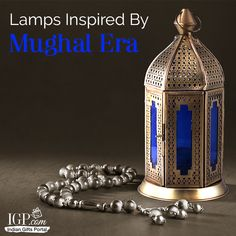 """""""Spectacular"""" is an understatement for these handpicked lamps!"""