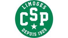 CSP Limoges – Club de basket PRO A Champion de France 2013/2014 10ème titre