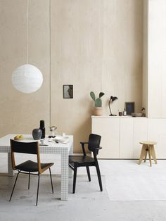 rydeng ART INTERIOR AND STYLING HOME INTERIOR STILL LIFE Still Life 2 RYDENG STORE BLOG New Gallery ABOUT contact PHOTO: SIREN LAUVDAL FOR OBOS - BLADET Styling: Najet Rydeng