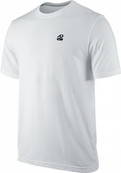 With an ultra-soft feel and a loose fit, the Nike Athletic Department Basic Men's T-Shirt changes the game, delivering an essential you can't be without. #nike #urbanjungle £20.75