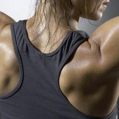 20 best muscle building foods