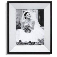 Umbra Maddison 11 x14 inch wall frame