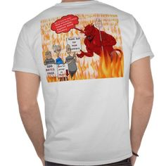 Matthew 7:1 t shirts