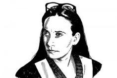 Λίνα Νικολακοπούλου Fictional Characters, Quotes, Art, Quotations, Art Background, Kunst, Performing Arts, Fantasy Characters, Quote