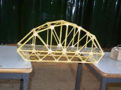 Spaghetti Bridge - Attackpoint : Orienteering training, racing, running, navigation, and fitness
