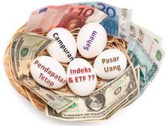 Mau Investasi Reksa Dana  Bagaimana Caranya