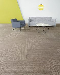 expand tile | 5T059 | Shaw Contract Commercial Carpet and Flooring