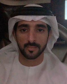 Sheikh Hamdan bin Mohammed bin Rashid Al Maktoum with Handsome Men Quotes, Handsome Arab Men, Beautiful Women Quotes, Strong Women Quotes, Strong Woman Tattoos, Men Quotes Funny, Woman Sketch, Beautiful Sketches, Handsome Prince
