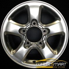 26 best toyota wheels images wheels for sale oem oem wheels rh pinterest com