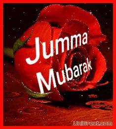 Jumma Mubarak Dp, Jummah Mubarak Messages, Jumma Mubarak Images, Jumma Mubarak Beautiful Images, Mecca Madinah, Islamic Wallpaper Hd, Whatsapp Dp, Images Photos, Inspirational