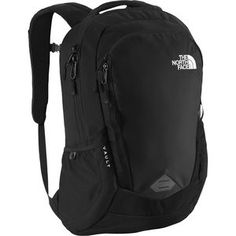 The North Face Vault Backpack - 1709cu in | Backcountry.com