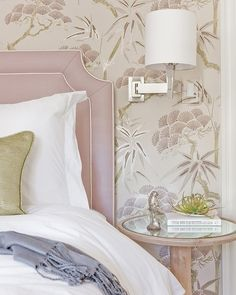 Bijzonder Behang Slaapkamer.17 Populaire Afbeeldingen Over Bijzonder Behang Wallpaper Living