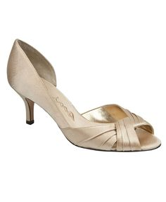 Nina Shoes, Culver Evening Sandals - All Women's Shoes - Shoes - Macy's