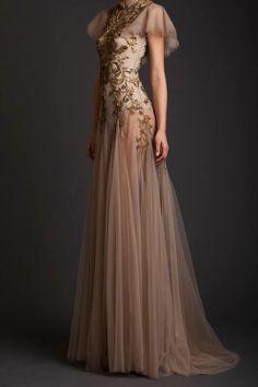 fantastical fashion - Google Search