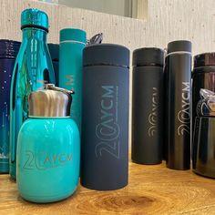Water Bottle, Drinks, Water Bottles, Drink, Beverage, Drinking