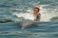 Dolphin Research Center - Dolphin Research Center