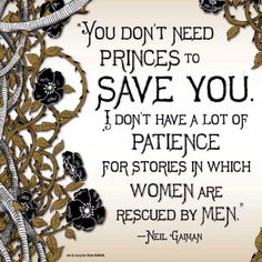 Neil Gaiman quote about fairy tales Author Quotes, Book Quotes, Me Quotes, Quotable Quotes, Literary Quotes, Random Quotes, Neil Gaiman Quotes, Fairytale Quotes, Fairy Quotes