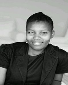 Top 30 Inspirational Young People In South Africa 2014 - Youth Village